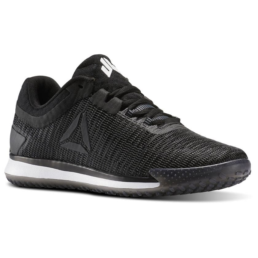 e04da031e2d3e3 Reebok Men s JJ Watt II Training Shoes (Various Colors) - Slickdeals.net
