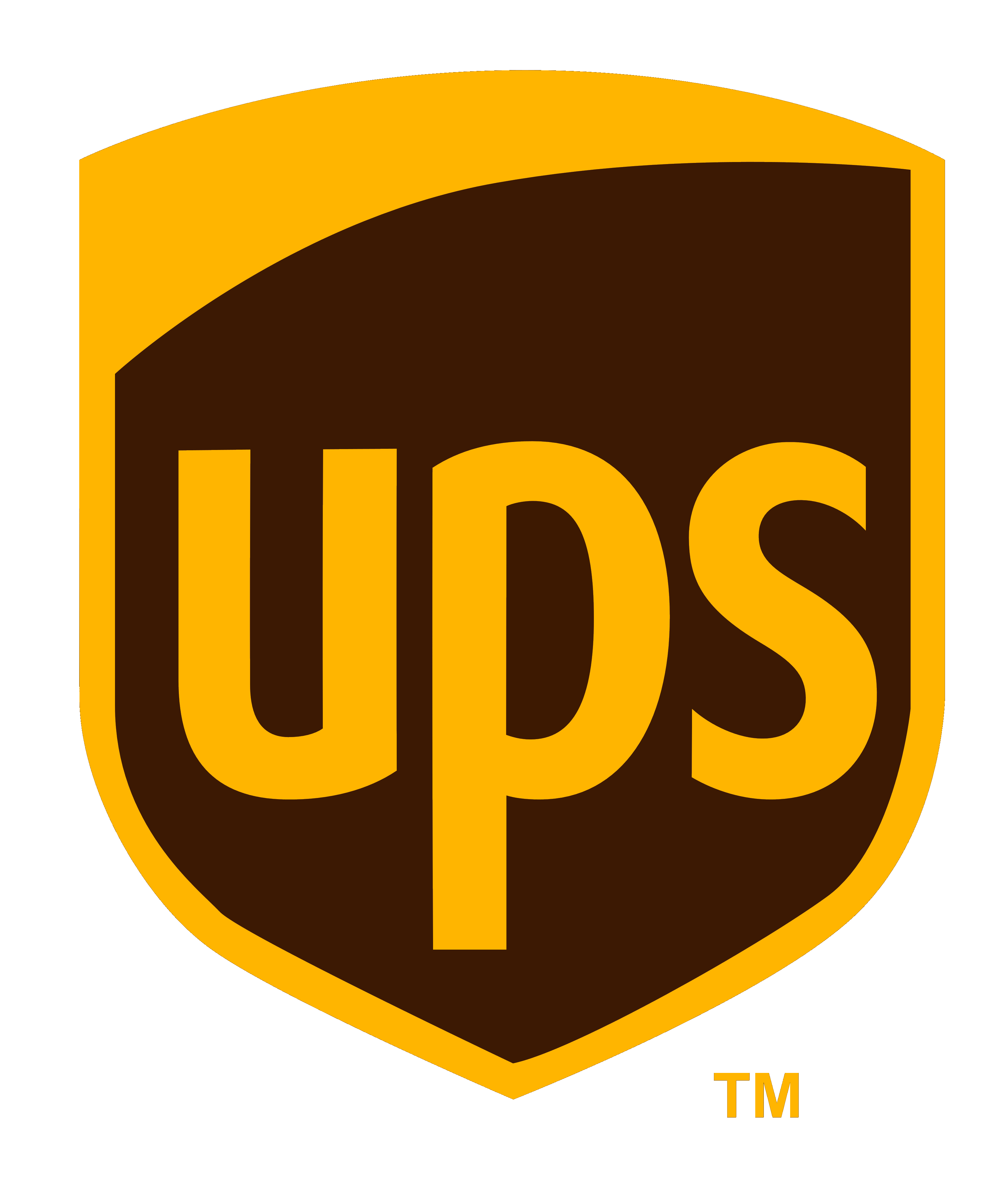 Ups shipping coupon staples