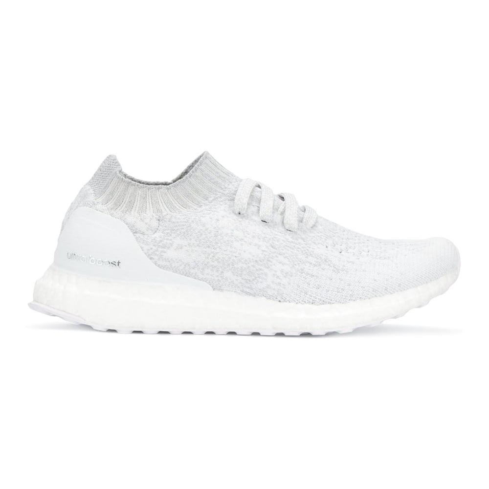 separation shoes 3b07e 2361c adidas Men's or Women's Ultraboost Uncaged Shoes (Various ...