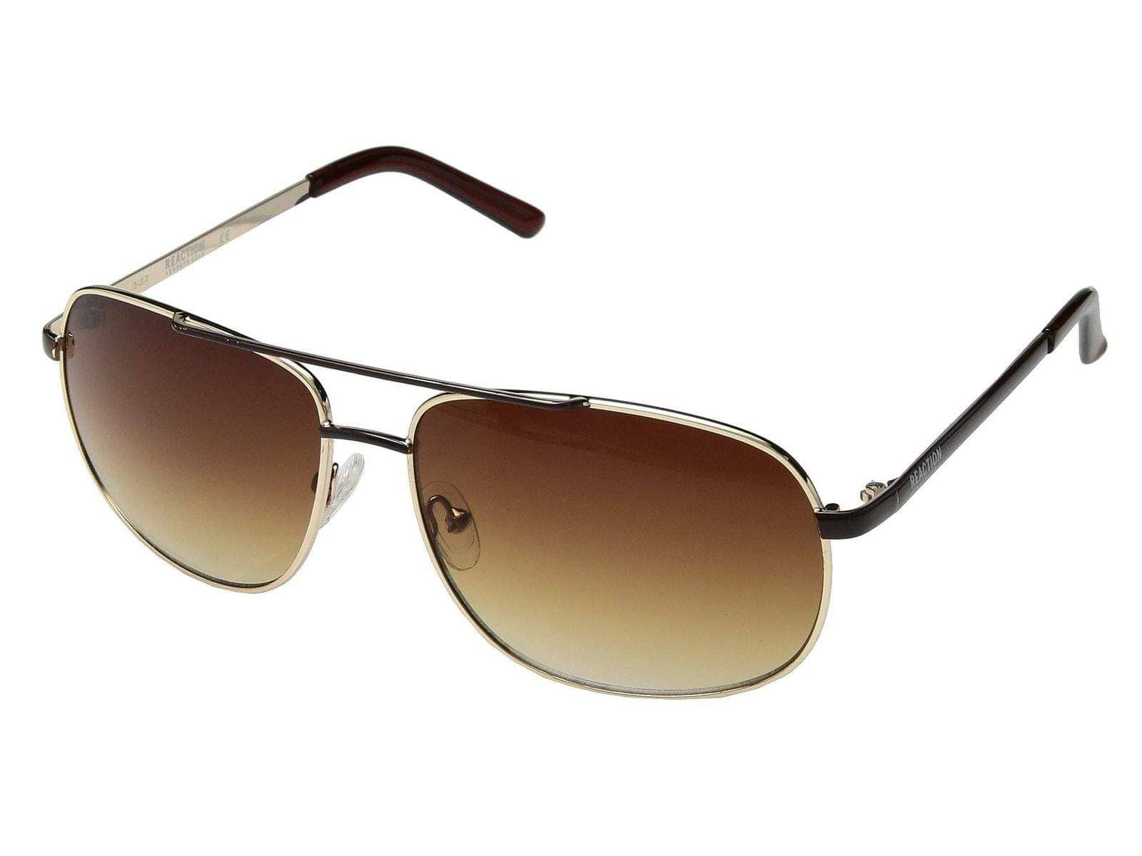 abbd3b97323 Sunglasses Sale  Ray-Ban from  52