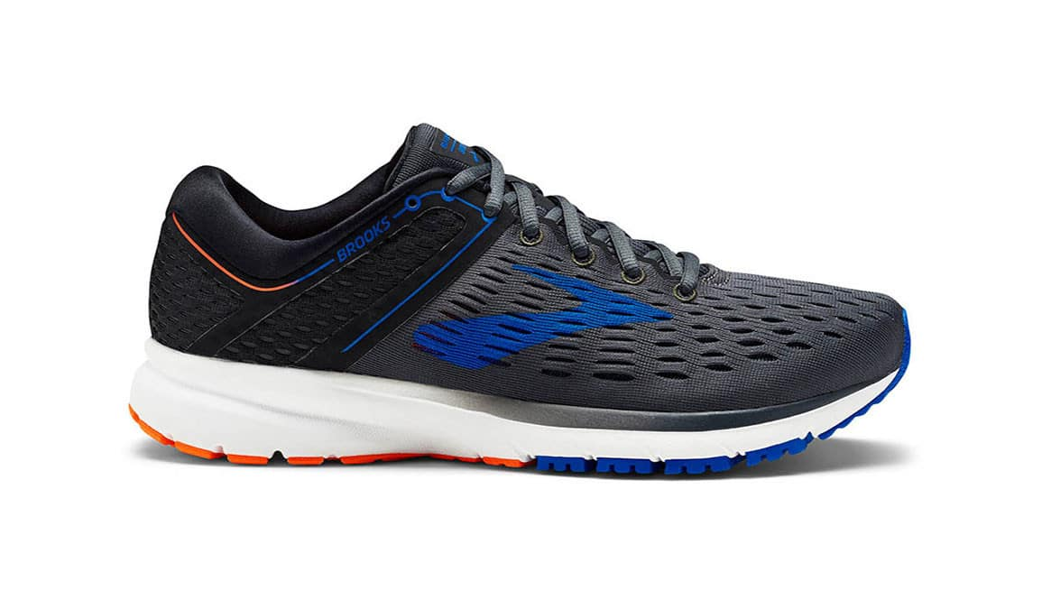 35e4916f316a1 Brooks PureCadence 7 Running Shoe  55
