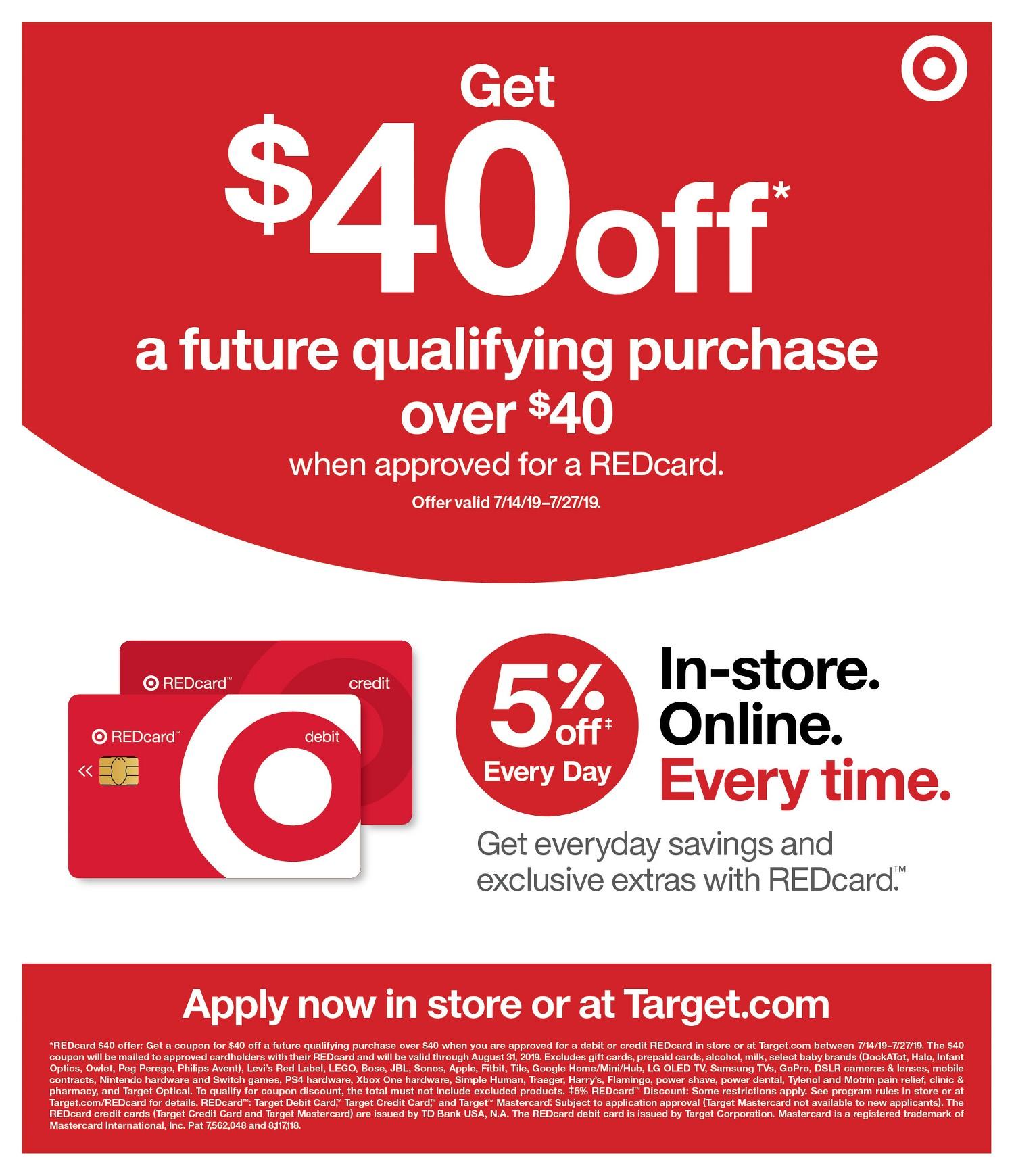 target coupon code toilet paper