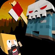 Slayaway Camp (Android) - Slickdeals net
