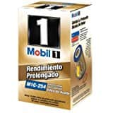 Mobil 1 M1-110 Extended Performance Oil Filter $9 //Amazon