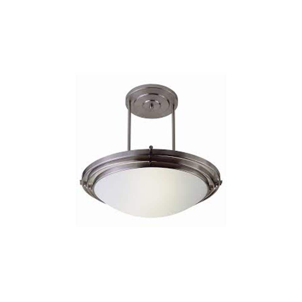 Home Depot Bel Air Lighting 75% Off $11.64 And $16.66