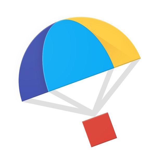 "Google Express: WD Red NAS 3 TB Internal HDD - 3.5"" - WD30EFRX - SATA 6Gb/s - $79.20 + tax & Free S&H"