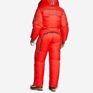 Peak XV 2.0 Suit $1049.30 - 30% off