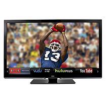 Sam's Club 65-Inch LED VIzio Smart HDTV 998.00 Online NOW