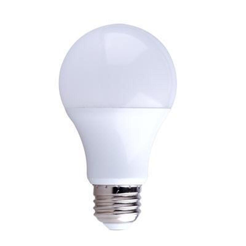 Georgia Power Customers - Simply Conserve 9 watt A19 LED Bulb $0.5