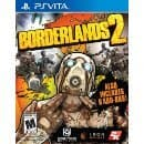 Borderlands 2 - PS Vita - $11.20 on Amazon