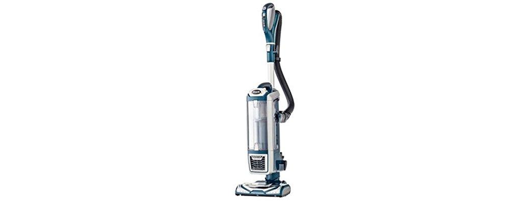 Shark Rotator Powered Lift-Away XL Capacity Vacuum Cleaner, UV795 $189.99