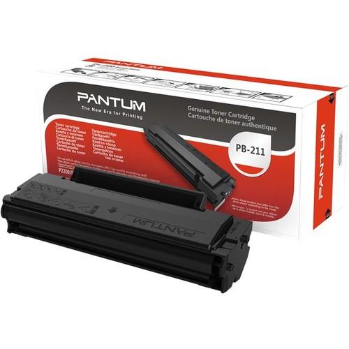 Pantum Toner 1600 sheet $45, 1000 sheet $28.79