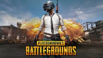 $20 PUBG [PlayerUnknowns Battlegrounds] (PC Digital Download STEAM KEY)