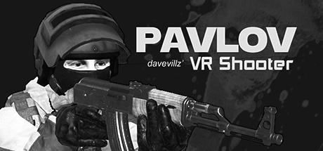 Pavlov VR (PC Digital Download) - Slickdeals net