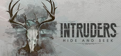 Intruders: Hide and Seek VR @ Steam's lowest ever @ 70% off $5.99