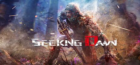 Seeking Dawn VR Survival @ Steam 70% off $8.99