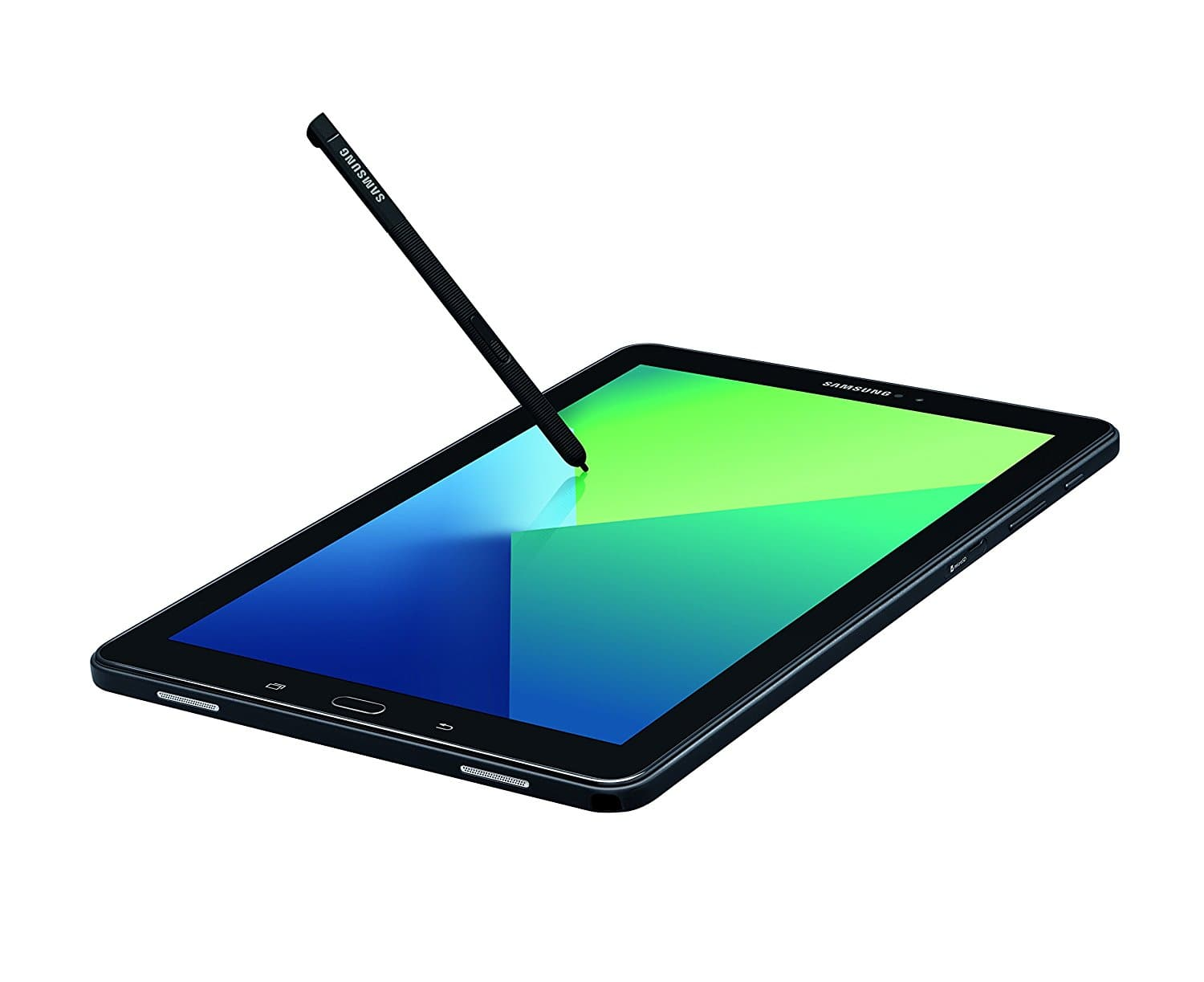 Samsung Galaxy Tab A 10.1 with S-Pen (Oct 2016 Model) - $249.99 @ Amazon
