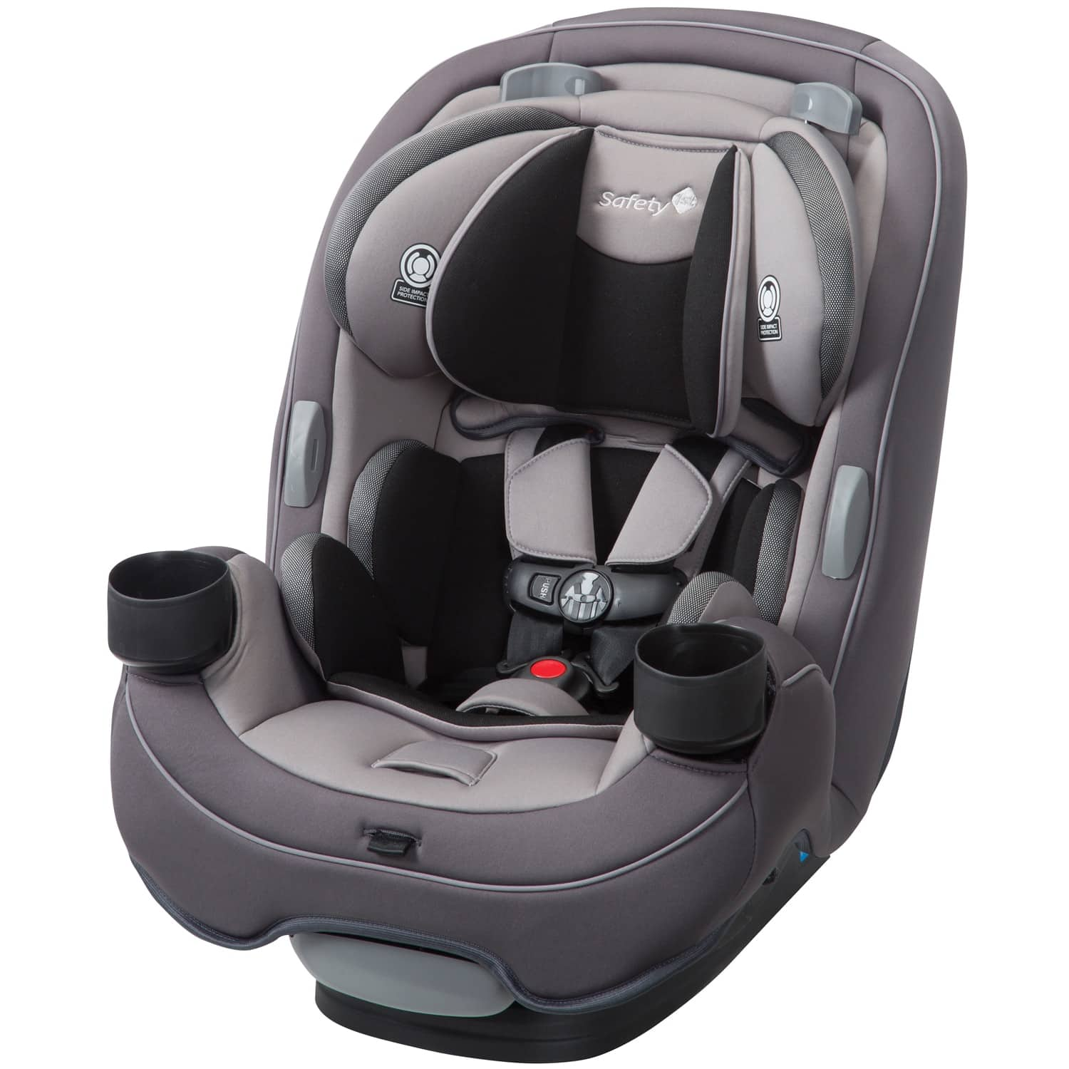grow and go car seat safety 1st
