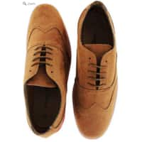 Street Moda Deal: Street Moda: Moda Essentials Men's Lunargrand Oxfords - $25 + Free Shipping