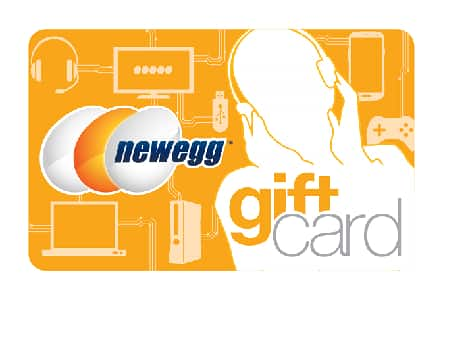 Win a $200 Gift Card!