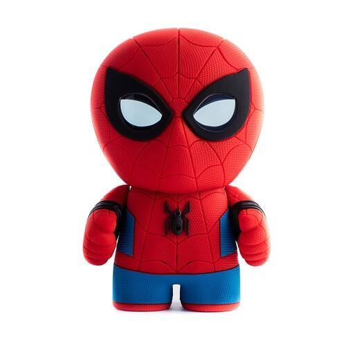 Spider-Man by Sphero $104.97 + Free Shipping