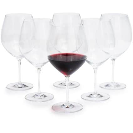 Schott Zwiesel® Collection Cru Red Wine Glass - 27.9oz  $3.98