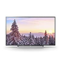 Dell Home & Office Deal: Sony 40 Inch LED TV KDL-40W600B HDTV - $478 +$150 Dell eGift Card