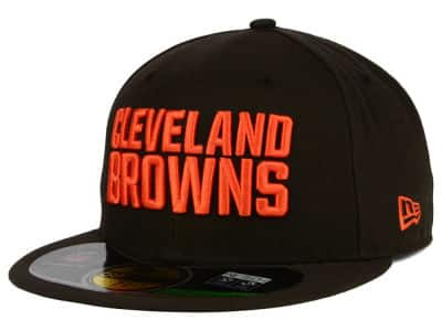 Lids.com 2 for $30 NFL On Field Caps + $5 2-Day Shipping or free store pick up