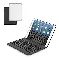 A4C Deal: ZAGG iPad Air ZAGGkeys Folio Bluetooth Keyboard (Refurbished)  For $19.95 + Free Shipping