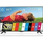 LG 49UB8200 - 49-inch 4K Ultra HD Smart LED TV @ EBay by Authorized Reseller for $579