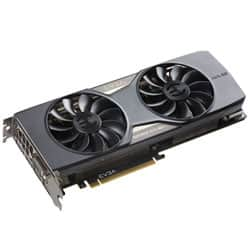 Refurbished B-Stock EVGA GTX 980TI for $310 & UP + S/H (+more in post)