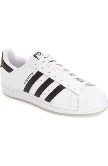 Adidas Superstar for Men and Women - $53.57