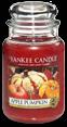 Yankee Candle Program