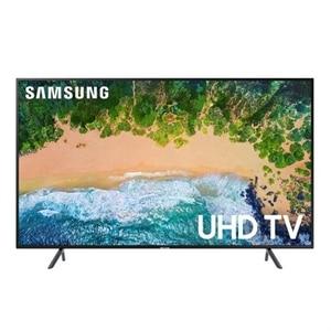 "75"" Samsung UN75NU7100F Smart TV 4K UHD HDR + $300 Dell eGift Card $1298 + Free S/H $1297.99"