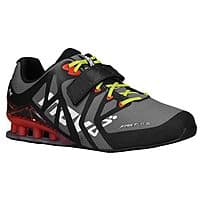 Eastbay Deal: Adidas / Inov-8 / Reebok Crossfit / Weightlifting Shoes from $63.74 AC + FS @ Eastbay.com