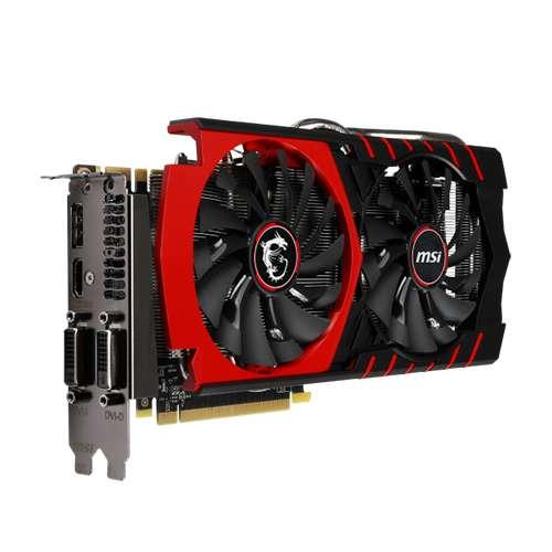 [DEAD] GeForce GTX 970s + Pick Your Path game bundle starting at $299.99 (after MasterPass) + FS Shoprunner @ TigerDirect