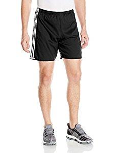 adidas Men's Soccer Condivo 16 Shorts $4.90-$14.77 from $28.99