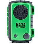 ECOXGEAR Ecoxtreme Phone and Media Player Case $21.73 + ship @ rei