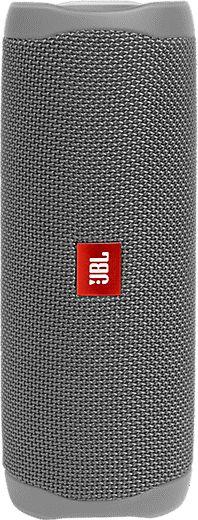 Verizon Bonus Reward JBL Flip 5 Bluetooth Speaker $50 with coupon code YMMV