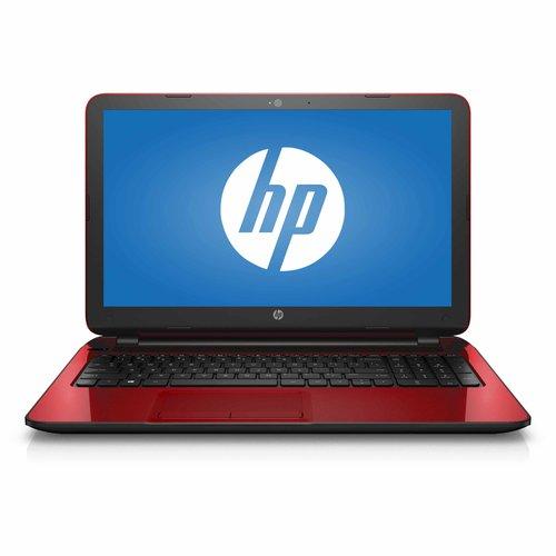 HP 15-ba051wm – 15.6 Laptop ,Touchscreen, Windows 10 Home, AMD Quad-Core A10-9600p, 8GB Memory, 1 TB, Bundled w/Accessories $259.00 or less. b&m - YMMV