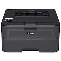 Office Depot and OfficeMax Deal: Brother HL-L2360DW Monochrome Laser Printer - $90