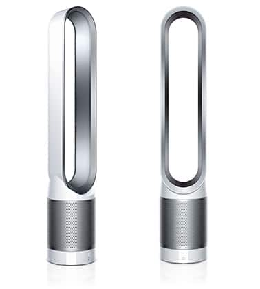 Dyson Pure Cool™  Air Purifier & Fan (Tower) - $249.99 + Free shipping