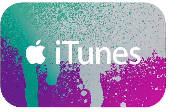 Costco Members: $200 iTunes Gift Card (Email Delivery ...