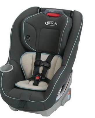 Graco Contender™ 65 Convertible Car Seat - $95.19