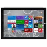 Micro Center Deal: Surface Pro 3 Tablet 128GB $799 @ Microcenter IN STORE ONLY
