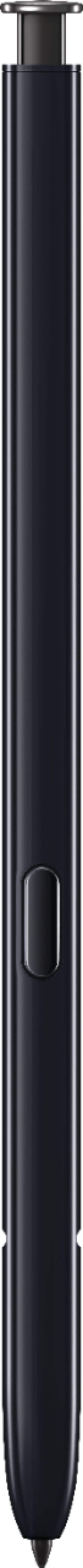 s pen replacement - 25.00 at Bestbuy