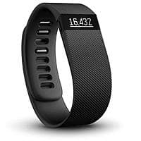 REI Deal: Fitbit Charge $97.39 + tax REI LIVE free s&h