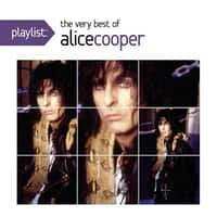 Google Play Deal: 5 Additional Free MP3 Albums from Google Play: The Very Best of these artists - Alice Cooper, Europe, Jessica Simpson, Miles Davis & The Intruders