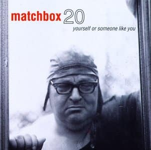 """$0.99 MP3 albums from Google Play - """"Yourself Or Someone Like You"""" by Matchbox Twenty; """"Rolling Papers"""" by Wiz Khalifa; """"A Sailor's Guide to Earth"""" by Sturgill Simpson"""
