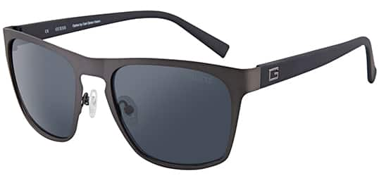 Guess Sunglasses w/ Carl Zeiss Lens (free shipping) $22